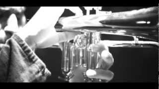 Pintor De Ilusiones - Cristina Abaroa Band Studio Sessions