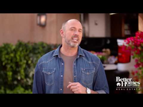 Easy Exterior Home Makeovers, with Carson...