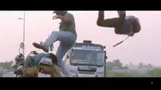 Tamil songs ... vadivel troll