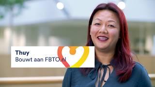 De basisverzekering van je zorgverzekering uitgelegd - FBTO Zorgverzekering - Jij kiest. FBTO