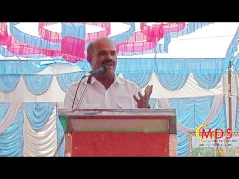 (मेवाड़ की धरती )राजस्थानी कवि सम्मेलन रेलमगरा kavi sohan ji ke famous geet on pratap and panna