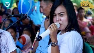 Download Mp3 Sengit Tapi Demen - Burok Mjm Live Cikulak Kidul 03-09-2020