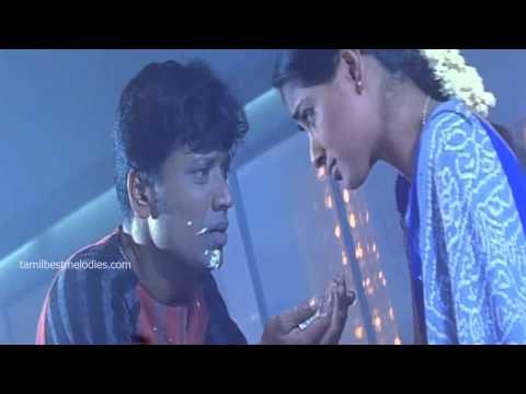 Kalayil Dhinamum - AR Rahman Melody in HD