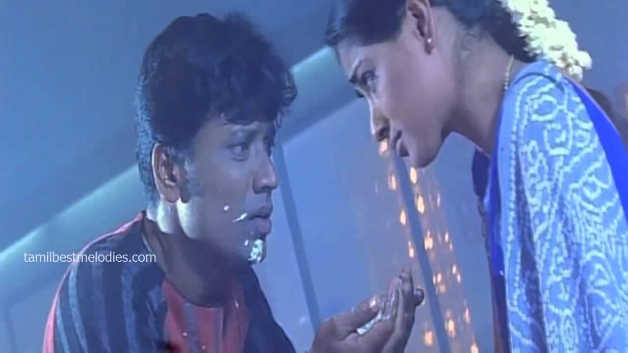 Kalayil Dhinamum - AR Rahman Melody in HD - YouTube