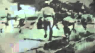 pertempuran 10 november Surabaya