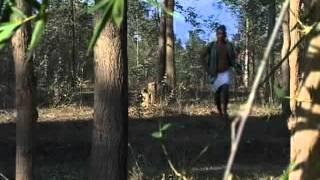 kamaiya tharu movie part 5 mp4