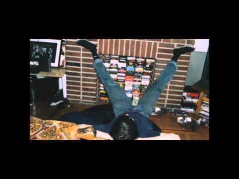 Alex G - Treehouse (ft. Emily Yacina)