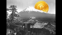 Japan Issues Licenses for 11 Bitcoin Exchanges