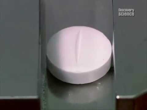 Твердые лекарственные формы таблетки и капусы