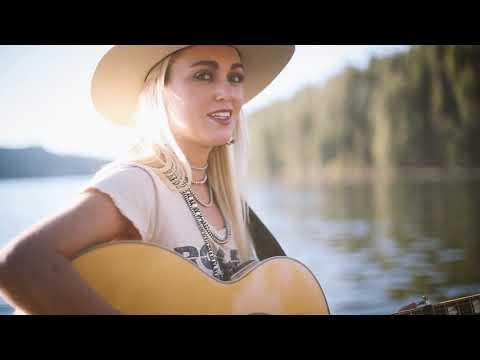 Olivia Harms - Gypsy