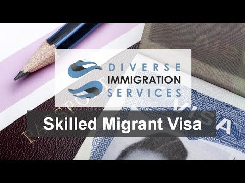 Type of Visa for Australia | Diverse Immigration Services