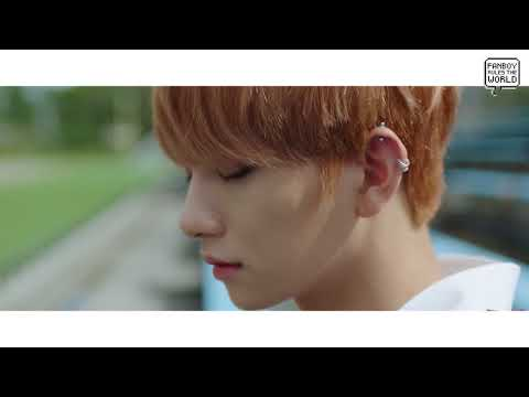 [Vietsub+Kara] Pinwheel '바람개비' - SEVENTEEN (세븐틴) Vocal Team