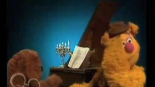 Waka Flocka Fozzie Bear - No Paws (Full Version)