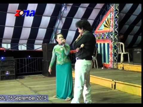 Drama Tarling Pepesan Kosong 2  - NENGSIH GROUP