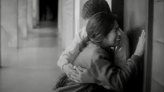 一度も我が子を抱くことなく奪い去られた衝撃の実話/映画『名もなき歌』監督コメント