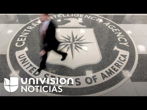 La CIA espía y graba conversaciones a través de televisores Samsung con internet, según WikiLeaks