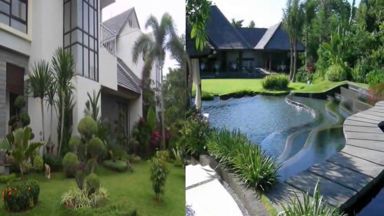 80 Foto Desain Rumah Eco Green HD Download Gratis