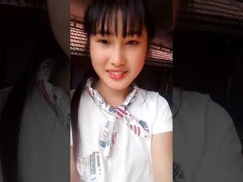 hmong beautyful girl thumbnail