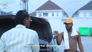 CELEBRITY (full video) - Broda Shaggi Comedy