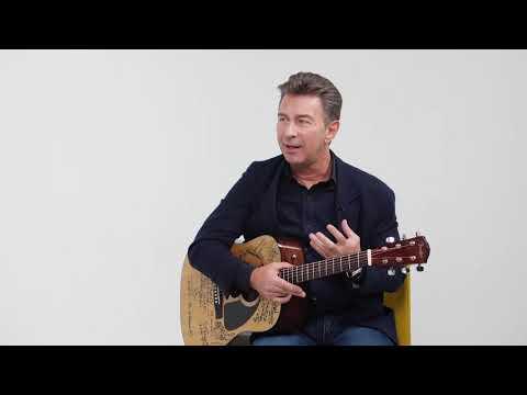Видео: Валерий СЮТКИН об Алексее КУЗНЕЦОВЕ
