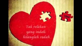 Download lagu Jangan Pernah Berubah - ST12 (Lirik)