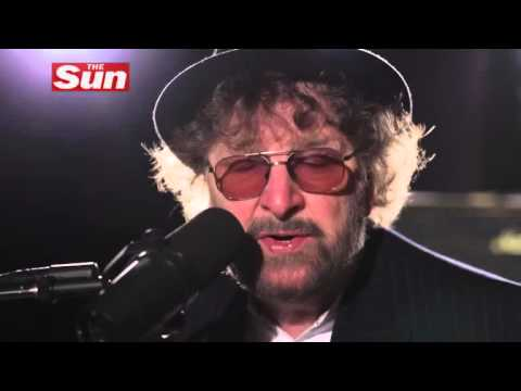 Chas and Dave When Two Worlds Collide