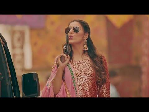 Download Oh Tere Ki Lagde Jinne Fire Sade Pind Thoke   Latest Punjabi Song   Shehar Vich Hoya Jatta Ki Lafda