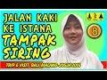Trip Bali Malang Jogja SMPN1 Kota Serang 2016 8