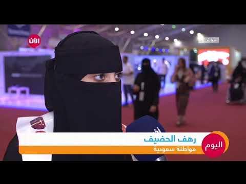 فتيات سعوديات: قيادة السيارة مسؤولية نحن قادرات على حملها  - نشر قبل 1 ساعة