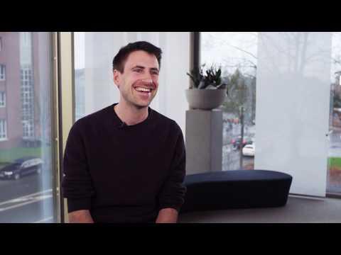 secova Team Christmas Feedback/Review 2017