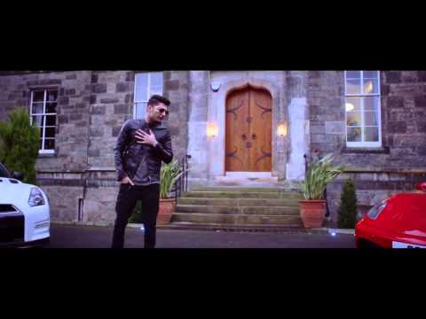 Kaash _ Bilal Saeed _ Latest Punjabi Songs 2015 _