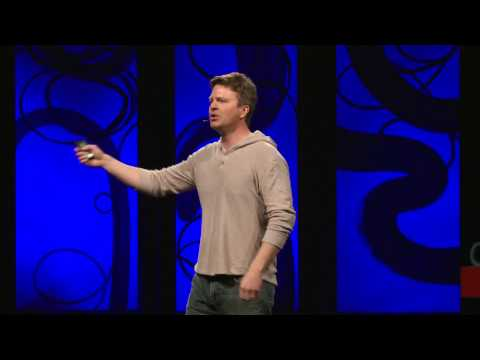 What the Tech Industry Has Learned from Linus Torvalds: Jim Zemlin at TEDxConcordiaUPortland