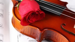 Mozart - Violin Concerto No.2 in D Major, K. 211