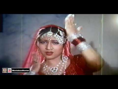 ghungroo-mangde-tera-pyar---noor-jehan---film-bazar-band-karo