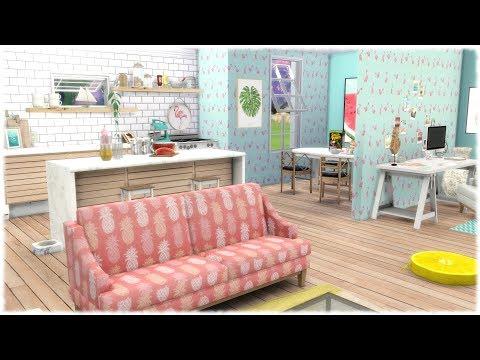 Sims 4 Sofa Bed
