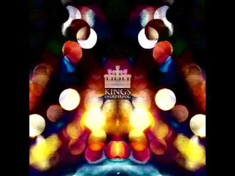 Kings - Trap Musik 1