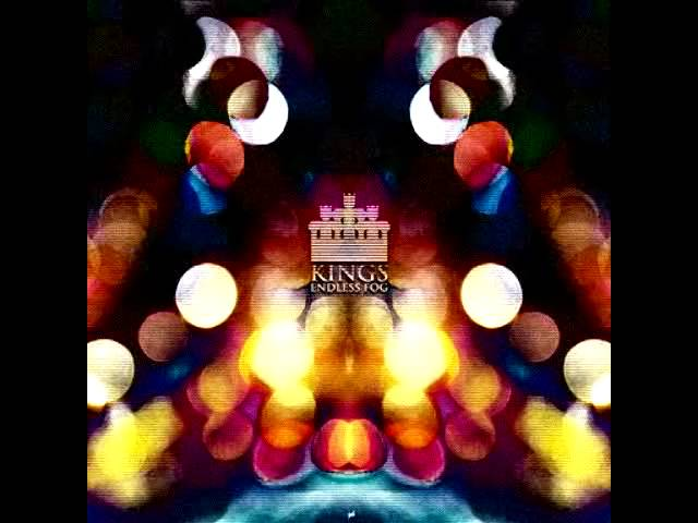 Kings - Trap Musik 1 #1