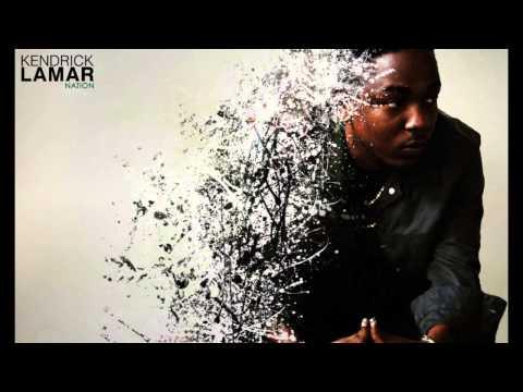 Editing Music  Kendrick Lamar ft Schoolboy Q  The Spiteful Chant