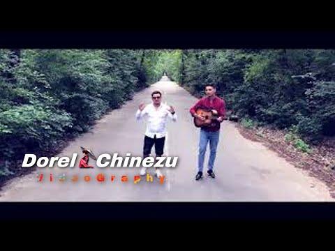 Dorel Chinezu - Asta Numesti Tu Iubire ( Videoclip Oficial ) 2018