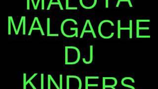 maloya MALGACHE 2016- DJ KINDERS