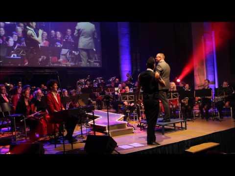 KSM Musical Movements Heartbeats Robbie Williams deel 1