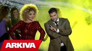 Gezuar 2013 - Vjollca Haxhiu & Meda (Official Video HD)
