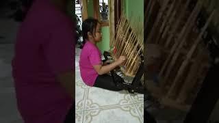 """Download Mp3 """"abdi Teh"""" Lagu Sunda Versi Angklung"""