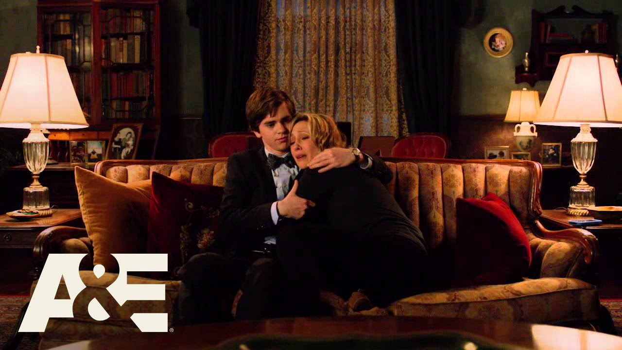 bates motel season 3 episode 3 online free