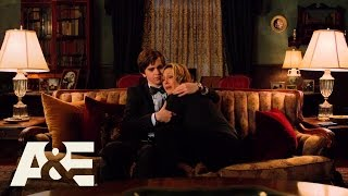 Bates Motel: Seasons 1 & 2 Recap | A&E