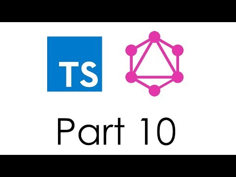 Jest Global Setup - Part 10 - YouTube