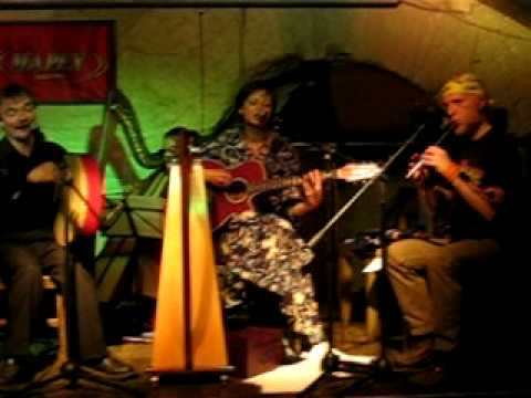 Clann Lir #1 - live in Vermel 26.10.2005 mp3