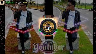 Gambar cover Dj Remix Lelah Mengalah-yunda