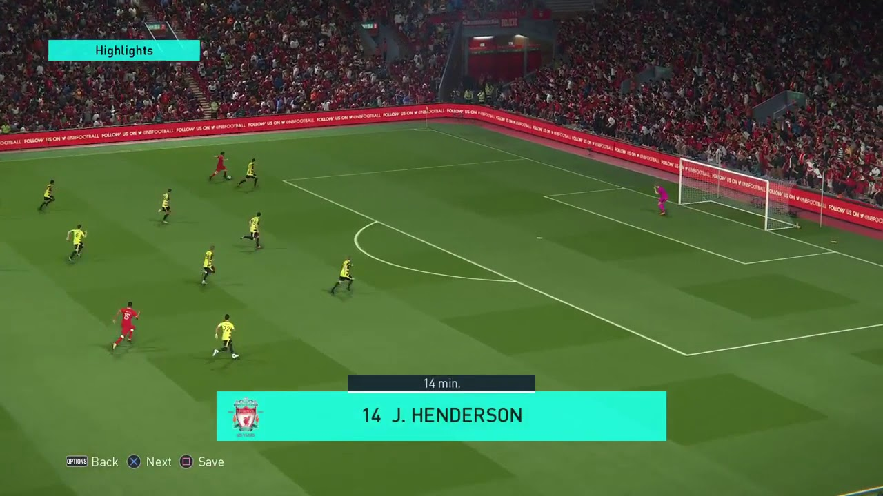 Prediksi Huddersfield Town Vs Liverpool Rabu 31 01 2018