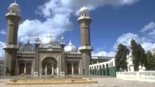 محمد فؤاد الله أكبر كبيرا